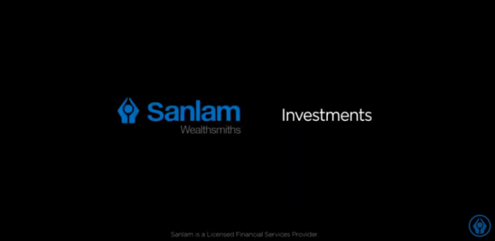 The King James Group Flights A Whole New World Ad Campaign For Sanlam