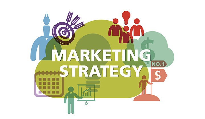 A Depressed Economy Is An Opportunity To Revisit Marketing Strategies -  Modern Marketing