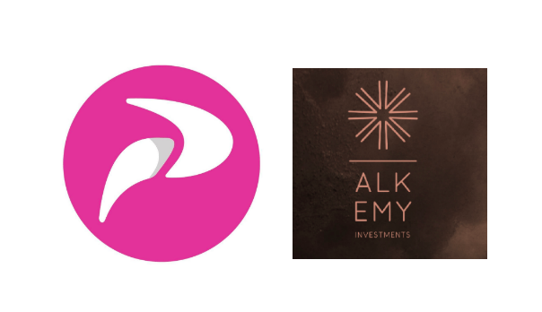 Alkemy Investments To Create A Stir In Advertising With Penguin Partnership