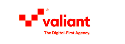 BrandTruth//DGTL Offers Deeper Layer Of Services With Valiant Rebrand