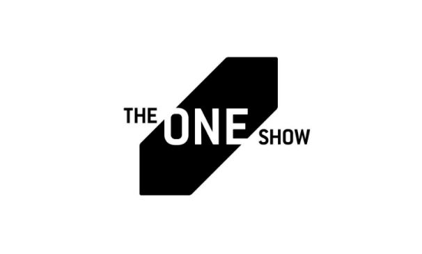 One Show 2021 Announces Fee Reduction For Entries Received From SA