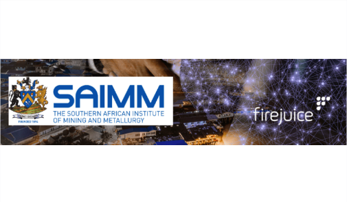 SAIMM Set To Better Serve Markets With Firejuice Appointment
