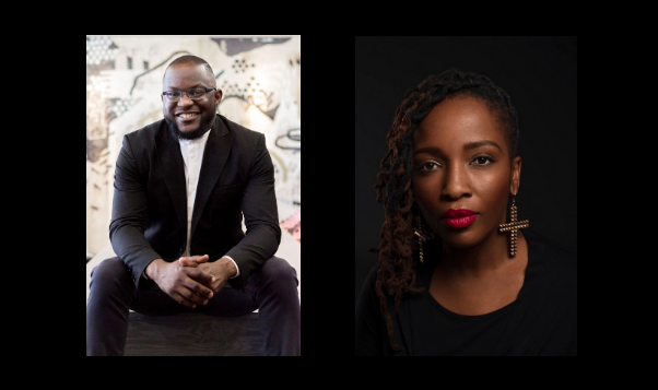 Black Powder Growing The Business With Managing Director And Executive Creative Director Appointments
