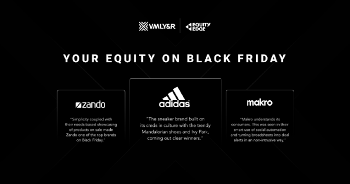 Brands That Leveraged Black Friday To Build On Equity And Popularity