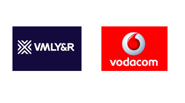 VMLY&R South Africa Wins Vodacom Account And Aims To Focus On Brand Based Fresh Insights