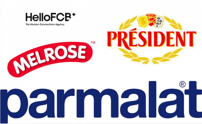 Lactalis SA Names HelloFCB+ As Integrated Marketing Communications Agency