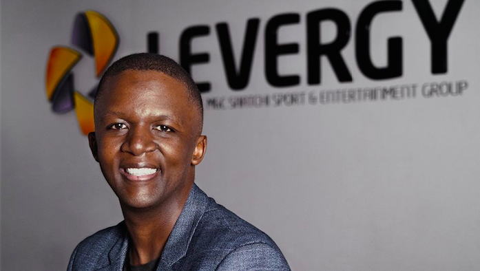 Levergy Appoints Managing Director