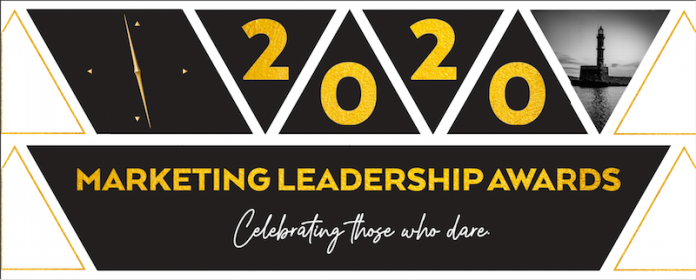 Marketing Achievement Awards Opens Entries And Nominations For Leadership Categories