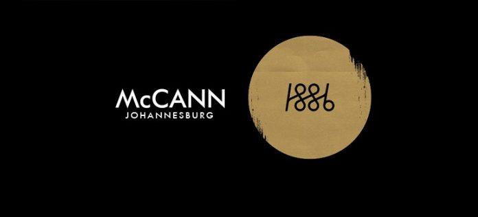 McCann1886 Wins Multiple Accounts