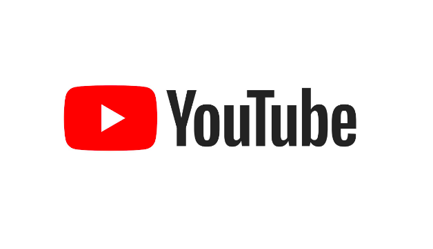 Top-Performing Adverts On YouTube ZA