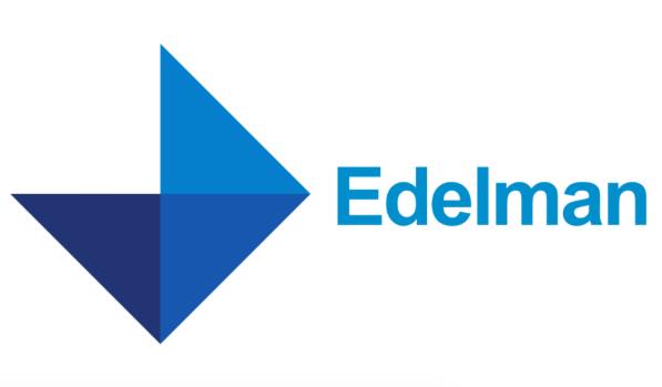 Edelman Expands Executive Team