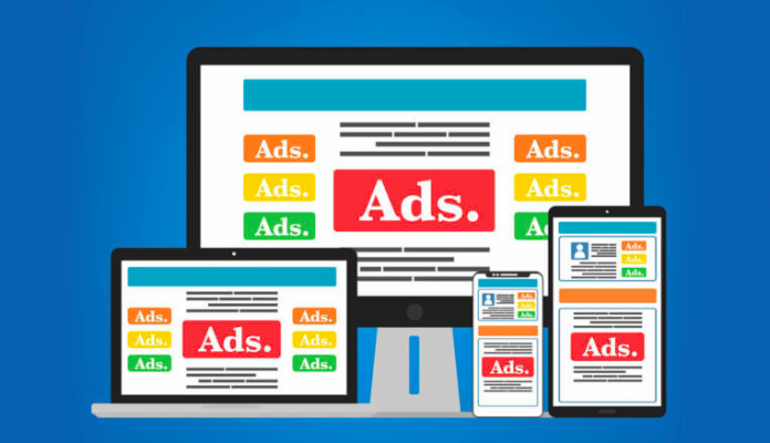 Engaging Customers Who Are Easily Agitated By Digital Ads