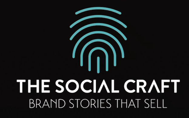 The Social Craft Connecting Africa To Real Opportunity Through Digital Space