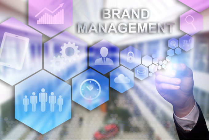 Using Intuition And Data In Your Brand Management Strategy