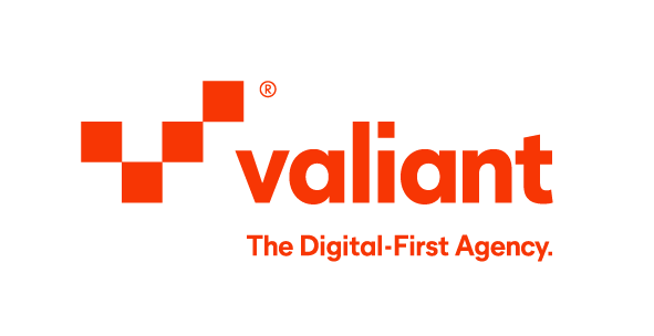 Valiant Expands Digital Services Along With Brand Relaunch