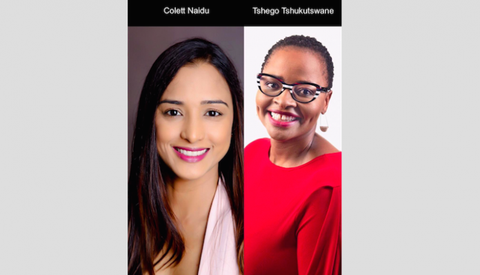Wunderman Thompson SA Appoints Division Managing Director And Group Chief Strategy Officer