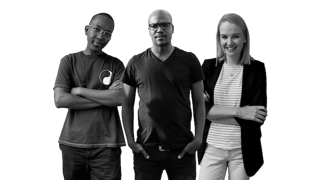 M&C Saatchi Adds Even More Depth Of Talent To The Agency