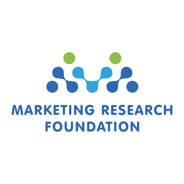 Marketing Research Foundation Announces Limited Release Of MAPS Wave 1 Data