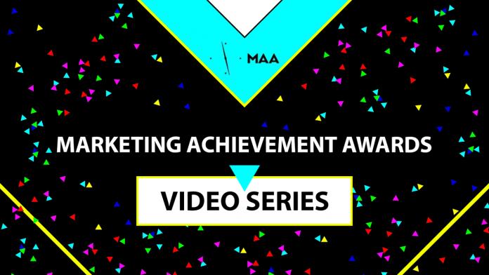 MAA Winners Share Marketing Insights