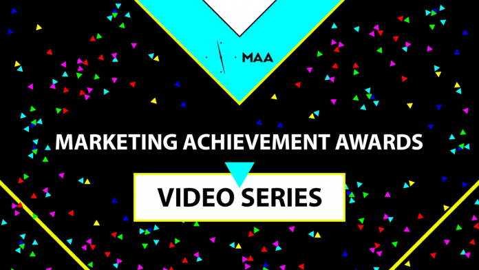 Marketing Achievement Awards Winners Discuss Consumers And Brands