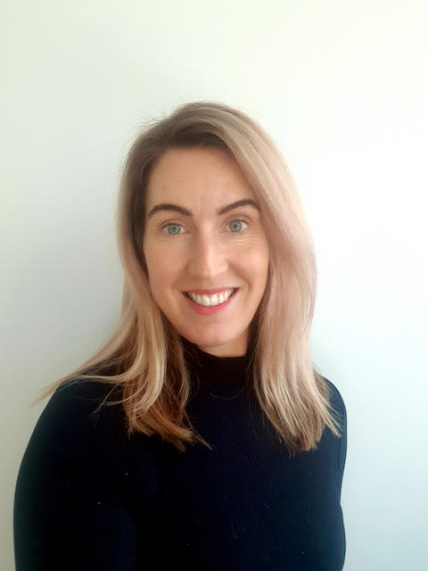 New Marketing Manager Announced For New Balance South Africa