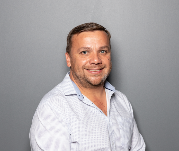 Primedia Unlimited Now Known As Primedia Retail
