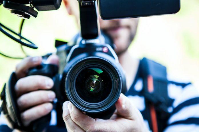Tips On Vlogging