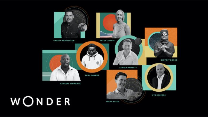 Wonder Agency Enters South Africa's Marketing Landscape As An Innovative New Player