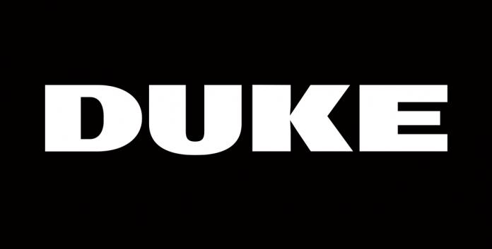 Bevco Appoints The Duke Group As Strategic Partner Across All Brands