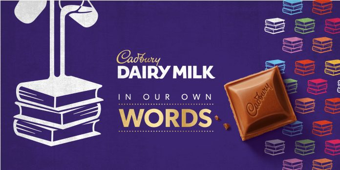 Driving Home-Grown Stories With Cadbury Dairy Milk Drive