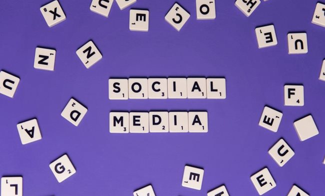 Five Ways To Control Negative Publicity On Social Media