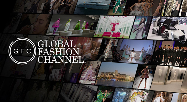 Media Brokerage Africa To Help Expand Global Fashion Channel's Reach In Africa