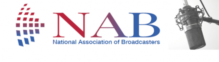 National Association Of Broadcasting Needs Your Opinion For Latest Survey