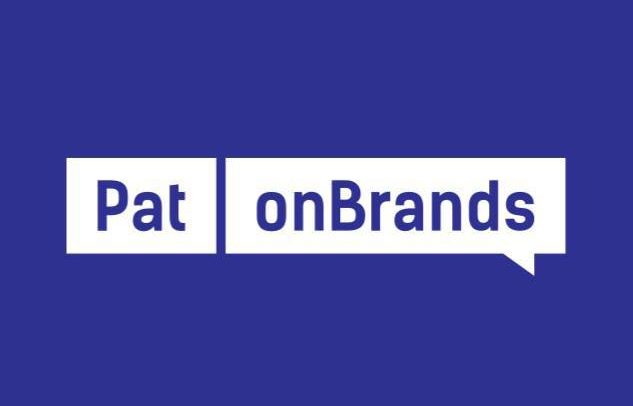 Pat on Brands Fellowship Combats Unemployment In Youth