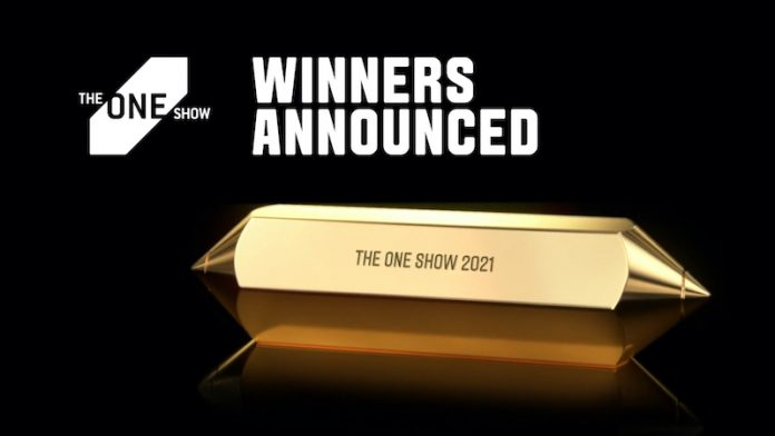 SA Agencies And Studios Win Multiple Awards In Global One Show 2021