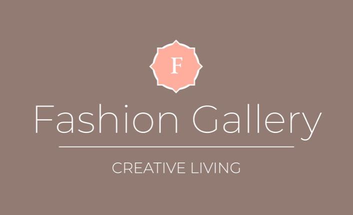 67 Logos Designathon Celebrates A Legacy