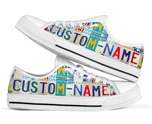 How Personalisation Benefits A Marketing Campaign