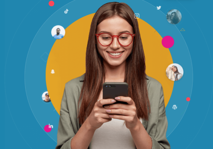 Influencers Have Become Central To Marketing Strategies
