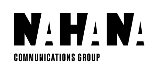 Nahana Communications Group Launches Small Business Rescue Fund