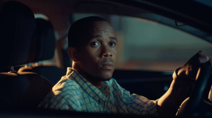 Ogilvy And MultiChoice Launch Creative Campaign