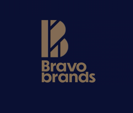 Bravo Group Becomes Bravo Brands As It Unveils New Logo And Corporate Identity