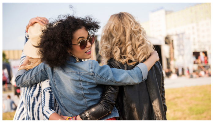 The Power Of Influencers In The Marketing Landscape